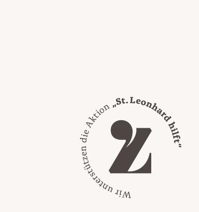 Liechtrzeit_Leonhardhilft_850x850