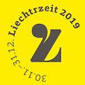 Liechtr'zeit 2019